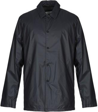 KILT HERITAGE Overcoats - Item 41850321SU