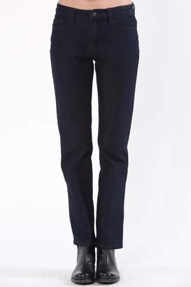 True Blue Ethyl Jeans