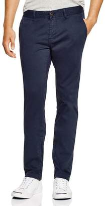 BOSS Schino Pants - Slim Fit