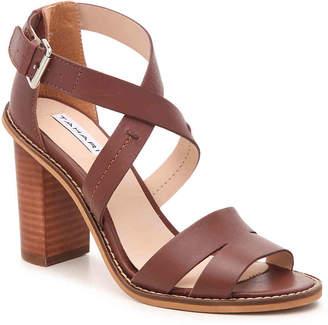 Tahari Made Sandal - Women's