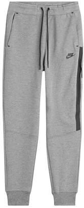 Nike Cotton Blend Sweatpants