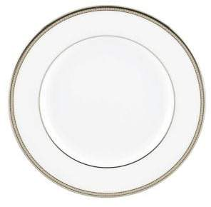Kate Spade Sonora Knot Salad Plate