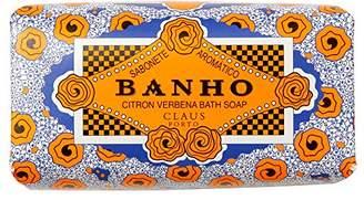 Claus Porto BANHO バーニュ ハンドソープ 150g