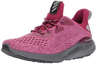 adidas - turnschuhe shopstyle frauen