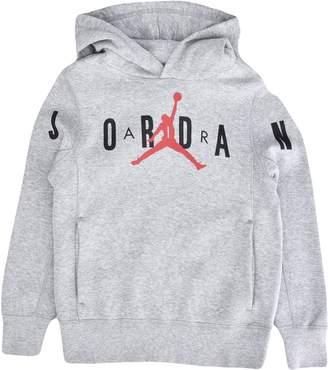 Jordan Sweatshirts - Item 12021781CT
