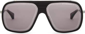 Dita Endurance 79 square-frame sunglasses