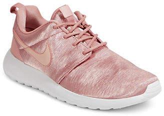 Nike Roshe One Athletic Sneakers
