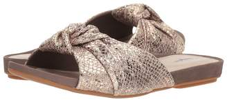 Tahari Lass Women's Shoes