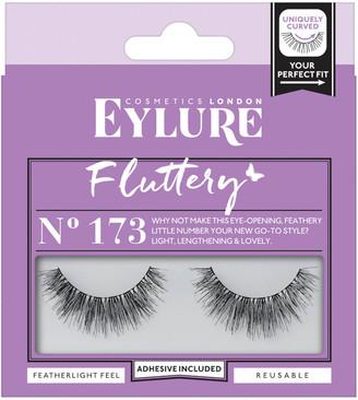 5659633e004 Eylure Makeup - ShopStyle UK