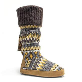 Muk Luks Women's Winona Slipper-