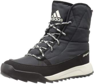 adidas Outdoor Women's Cw Choleah Insulated CP Snow Boot