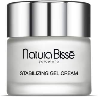 Natura Bisse Stabilising Gel Cream
