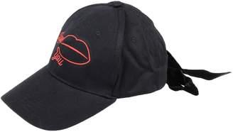 Chiara Ferragni Hats