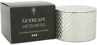 Guerlain 0.88Oz #3 Medium Meteorites Light Revealing Pearls Of Powder