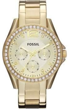 Armbanduhr Riley ES3203 Damenuhr