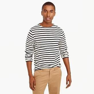 J.Crew Saint James® unisex Meridien II nautical T-shirt