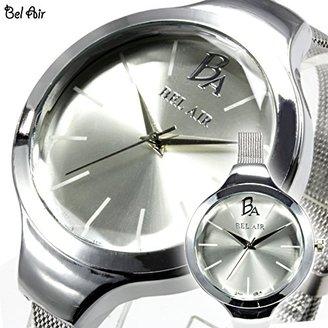Bel Air [ベルエア 腕時計 JH41 (ピンク)