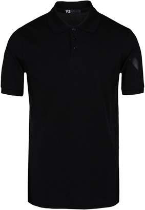 Y-3 Polo shirts