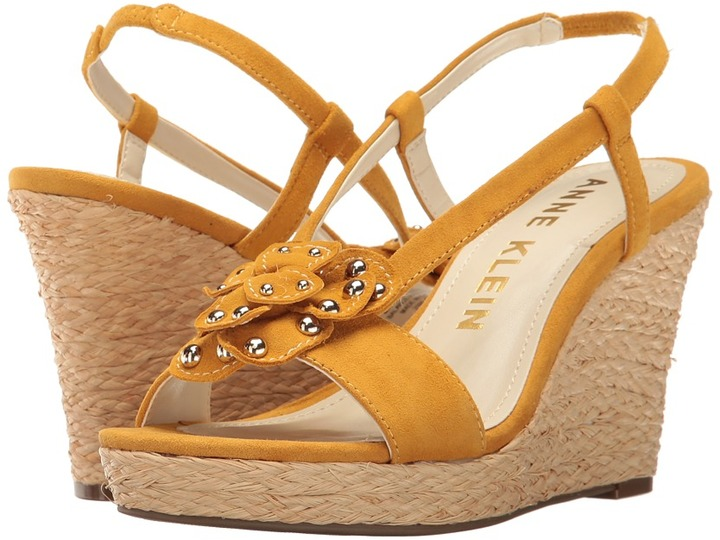 Anne Klein Anne Klein - Marigold Women's Shoes