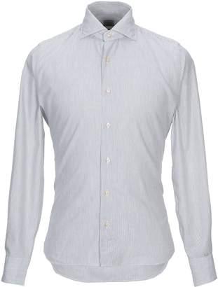 Xacus Shirts - Item 38834353MC