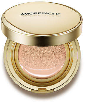 Amore Pacific AMOREPACIFIC Age Correcting Foundation Cushion Broad Spectrum SPF 25