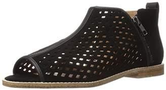 Kelsi Dagger Brooklyn Women's Sierraps Flat Sandal