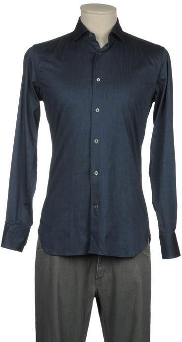 Sears BORSA PER Long sleeve shirt