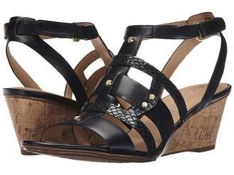 Naturalizer Hania Women's Wedge Shoes