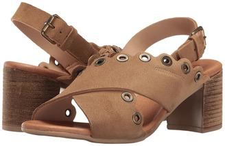 Eric Michael - Emma Women's Shoes $129.95 thestylecure.com