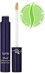 Tarte LiftedTM Natural Eye Primer with FirmitolTM