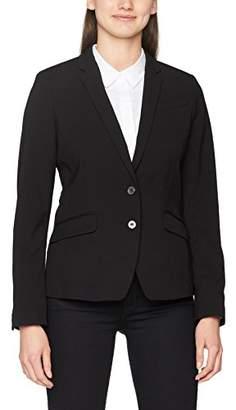 Esprit Women's 997eo1g804 Blazer