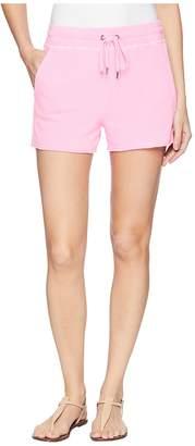 Splendid Neon Active Short Women's Shorts