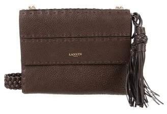 Lanvin Mini Sugar Bag w/ Tags
