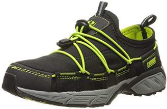 Khombu Women's Molineo Softshell Trail Shoe $14.05 thestylecure.com