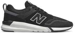 New Balance Women's Logo Running Sneakers