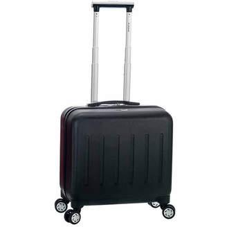 Asstd National Brand Laptop Bag