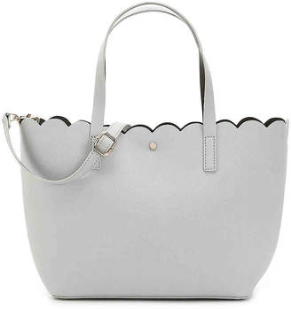 Women's Brattle Mini Tote -Light Pink $50 thestylecure.com