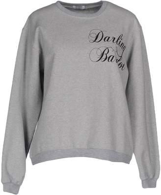 BRIGITTE BARDOT Sweatshirts