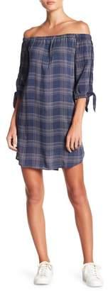 BB Dakota Ashtyn Dress