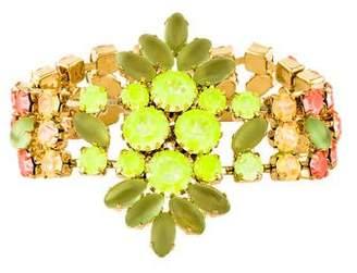 Lulu Frost Lightray Bracelet