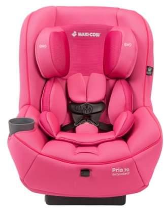 Maxi-Cosi R) Pria(TM) 70 Infant & Toddler Convertible Car Seat
