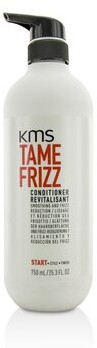 Kms California Tame Frizz Conditioner (Smoothing and Frizz Reduction) 750ml/25.3oz