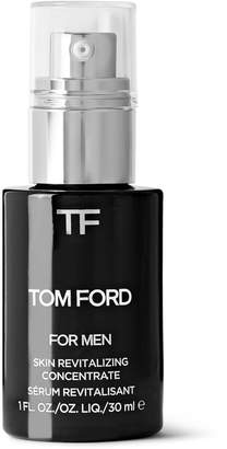 Tom Ford (トム フォード) - TOM FORD BEAUTY - Skin Revitalizing Concentrate, 30ml