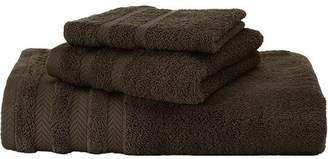 Martex Egyptian-Quality Cotton Bath Sheet
