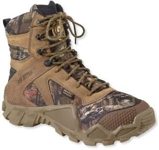 L.L. Bean L.L.Bean Men's Irish Setter VaprTrek Hunting Boots