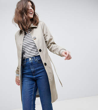 Esprit Trench Trench