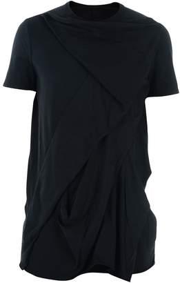 Drkshdw Tshirt