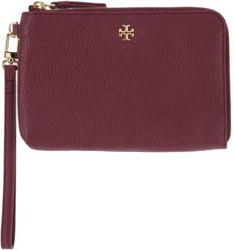 Tory Burch Pouches