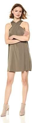 LAmade Women's Maddie Dress
