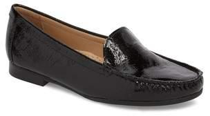 Hush Puppies R) Yorktese Loafer